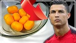 VIERTELFINALE AUSLOSUNG !! PacksUnited EURO 2020 😱🔥