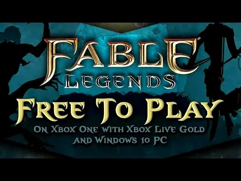 how to get fable 2 for free on pc