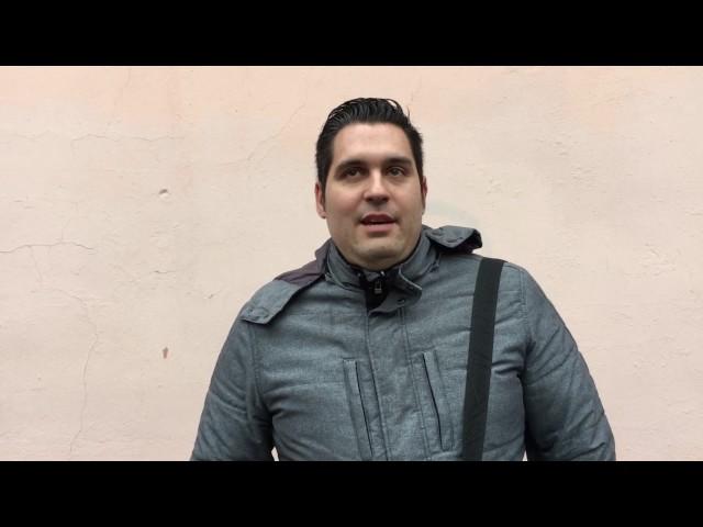 #05  Micro-entrevista a  Trappero Trappist