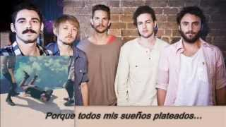 Download Local Natives - Ceilings (Subtitulada) MP3 song and Music Video