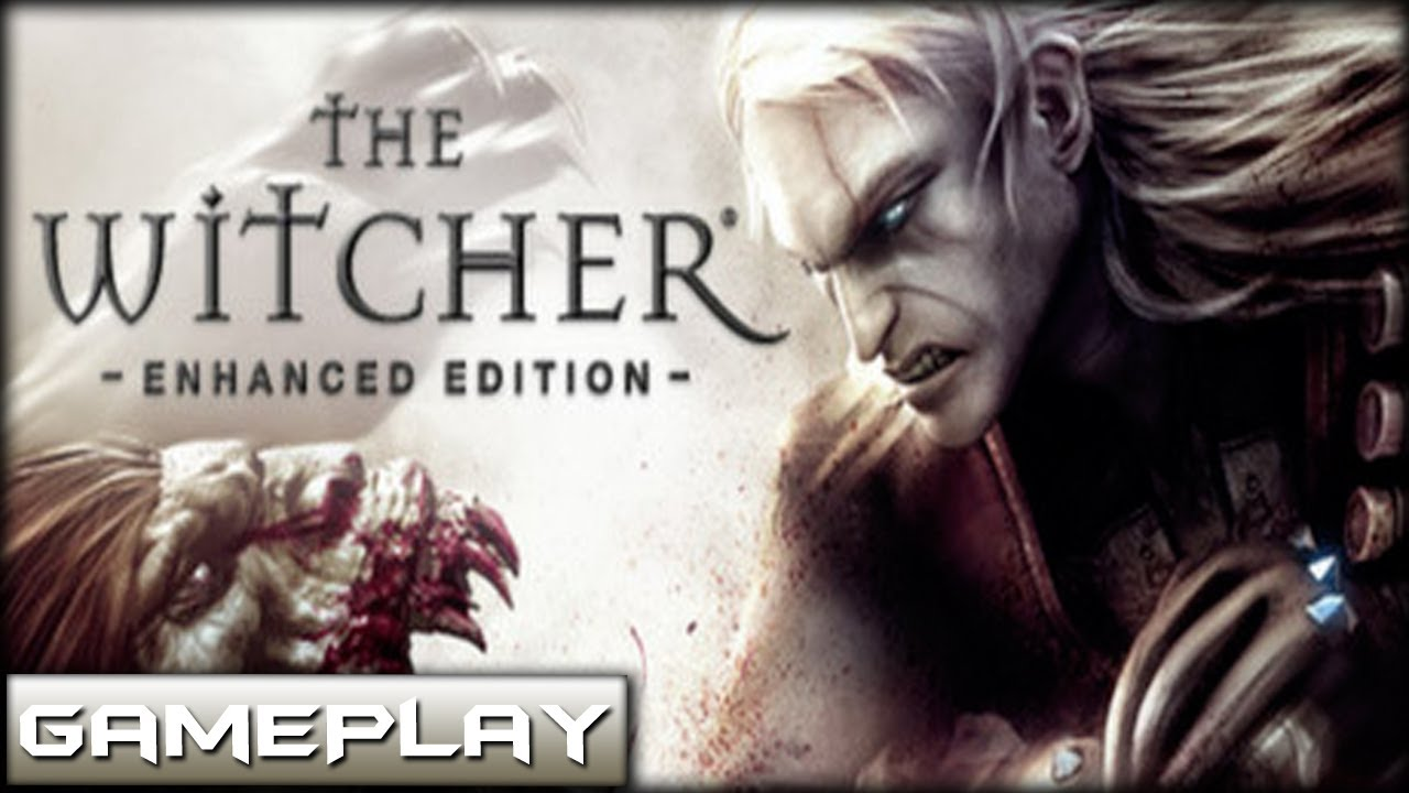 the witcher enhanced edition directors cut on steam the Grohe Faucets French Country Kitchen Colonial Kitchen Faucets