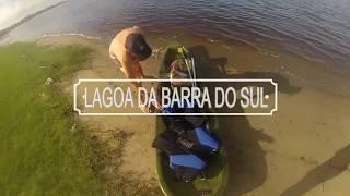 O que fazer em Joinville?  #Balneario #BarradoSul #Florianópolis