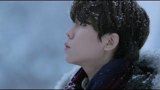 정승환 '눈사람' M/V MAIN TEASER|Jung Seung Hwan 'The Snowman'