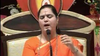 Hindi Bhajan| Yeh Aalam Saara Faani Hai