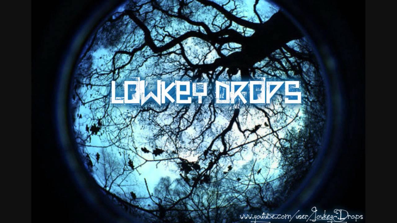 Download Will Sparks & Joel Fletcher - Bring It Back