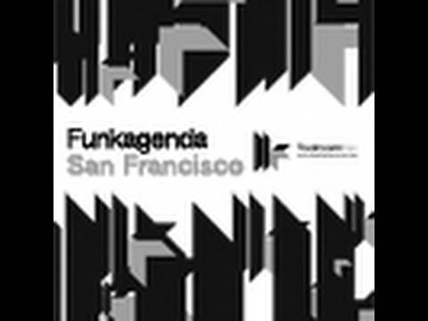 from Cooper funkagenda what the fuck kim fai remix