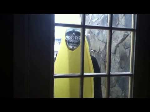 President Banana Film
