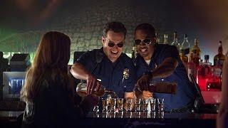 Cops : Les Forces du Désordre - Bande annonce [Officielle] VF HD