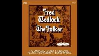 The Folker Fred Wedlock