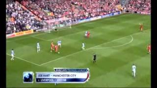 vuclip Best Premier League Saves Ever