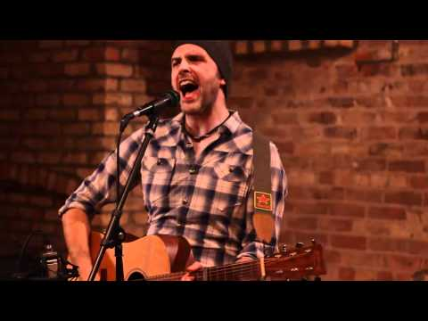 You're Beautiful - Mark Pierce (James Blunt cover)