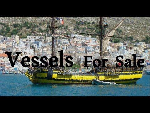 vesseltips blogspot com