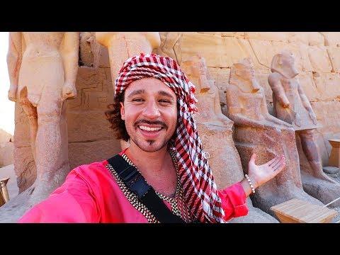 llegué-a-egipto-y-todo-es-impactante-|-luxor