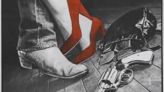 Carter Burwell - Blood Simpler thumbnail