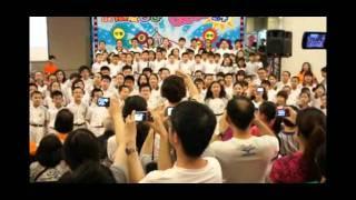 普通話合唱 2 - 聖安多尼學校(西寶城).mp4