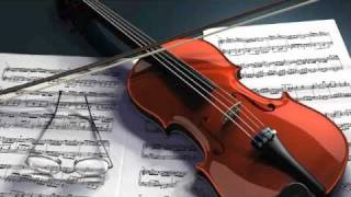 Gambar cover RED HOT (SYMPHONIC MIX).- VANESSA MAE