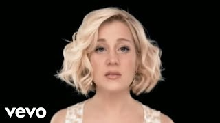 Watch Kellie Pickler I Wonder video