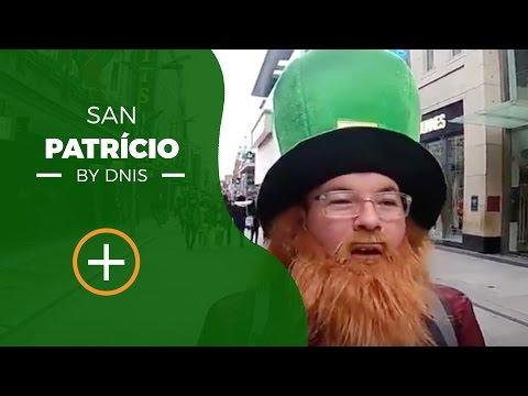 San Patricio | SEDA College Costa Rica