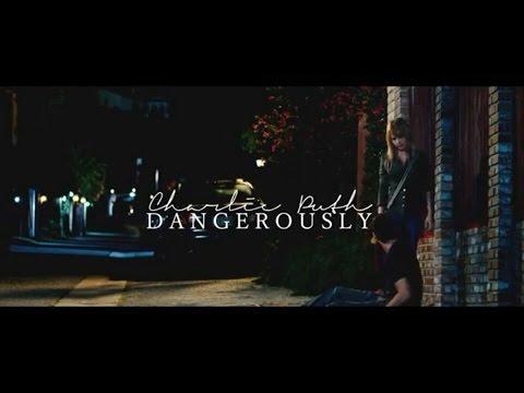 Dangerously - Charlie Puth (Traducida al...