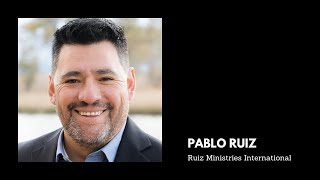 New Creation Church Sunday Service - June 27, 2021