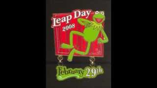 leap year 2012