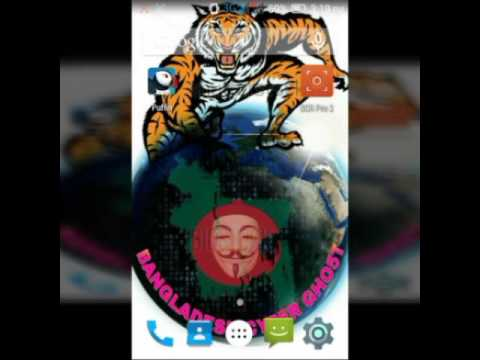 Hack Website With SQL Injection In Android Device [Bangla TuT]