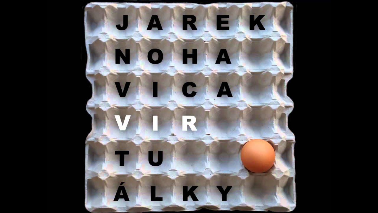 jaromir-nohavica-virtualky-tanec-mezi-vejci-ladislav-dudas