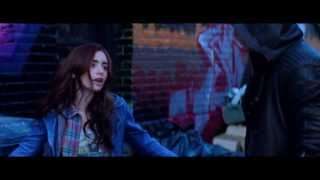 The Mortal Instruments: City Of Bones (2013) International Trailer [HD]