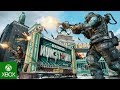 Call of Duty®: Black Ops 4 — Nuketown Trailer