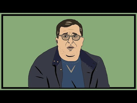 Mino Raiola: A Brief History Of