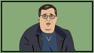 Mino Raiola: Football's 'Super-Agent'