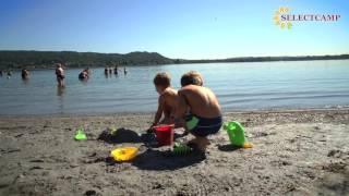 Camping LAGO MAGGIORE, Włochy, Jezioro Maggiore