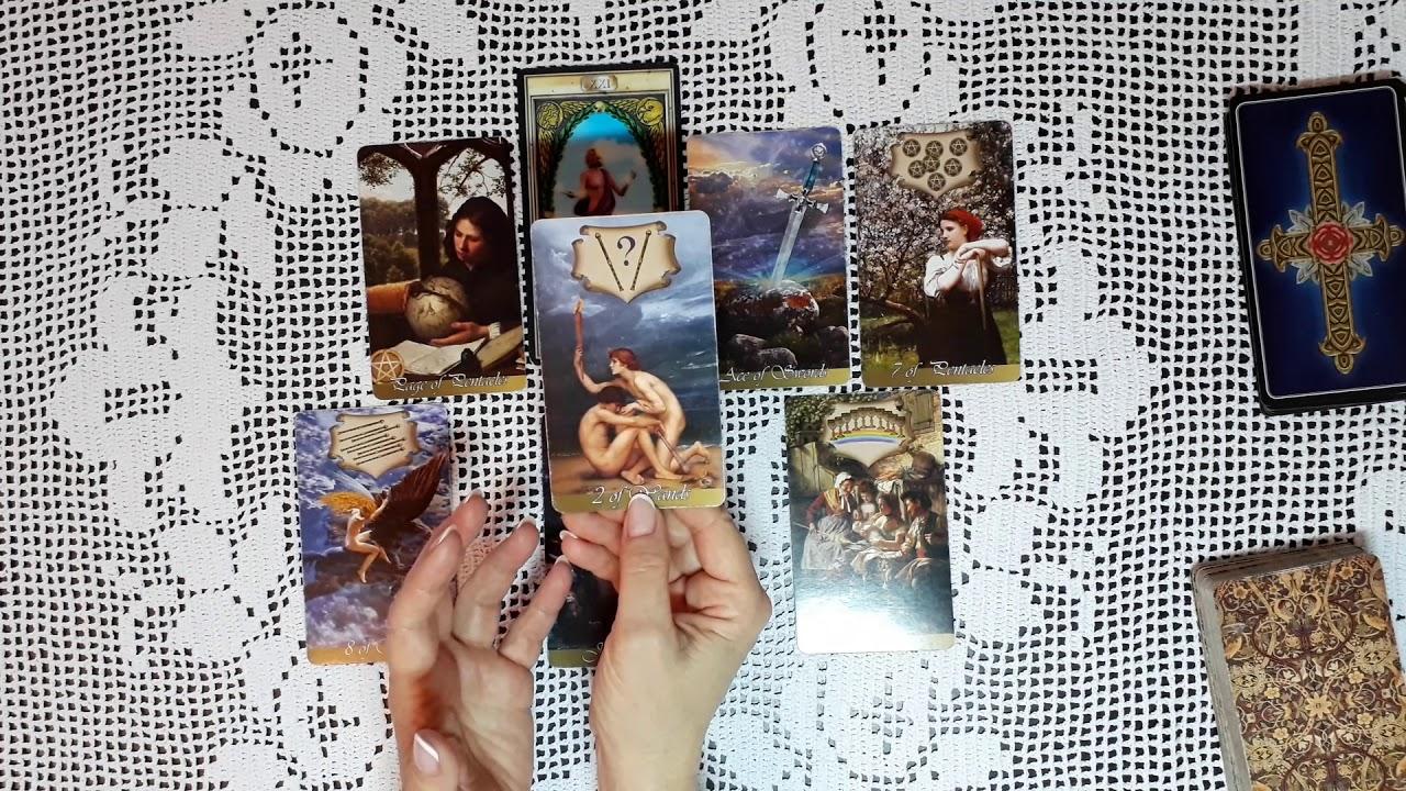 Рекомендации от аллы вишневецкой на октябрь - продолжительность: алла вишневецкая, астролог 1 просмотров.