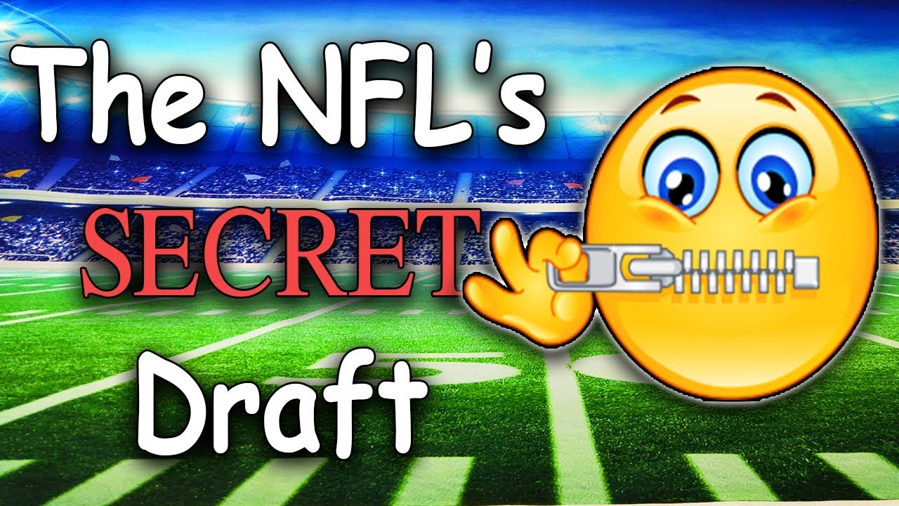 the-nfl-s-supplemental-draft-explained