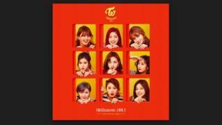 Download Mp3 Twice  트와이스 - Tt  Tak Remix  Audio  Twicecoaster: Lane 2