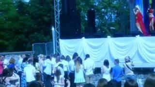 #Жемчуг#Большая свадьба#Русское радио#