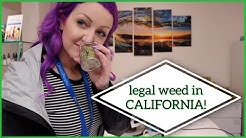Glendora Ca Recreational Dispensary 24 Hours - Order Weed Online