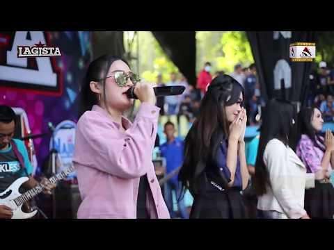 POLISI - Nella Kharisma Live terbaru
