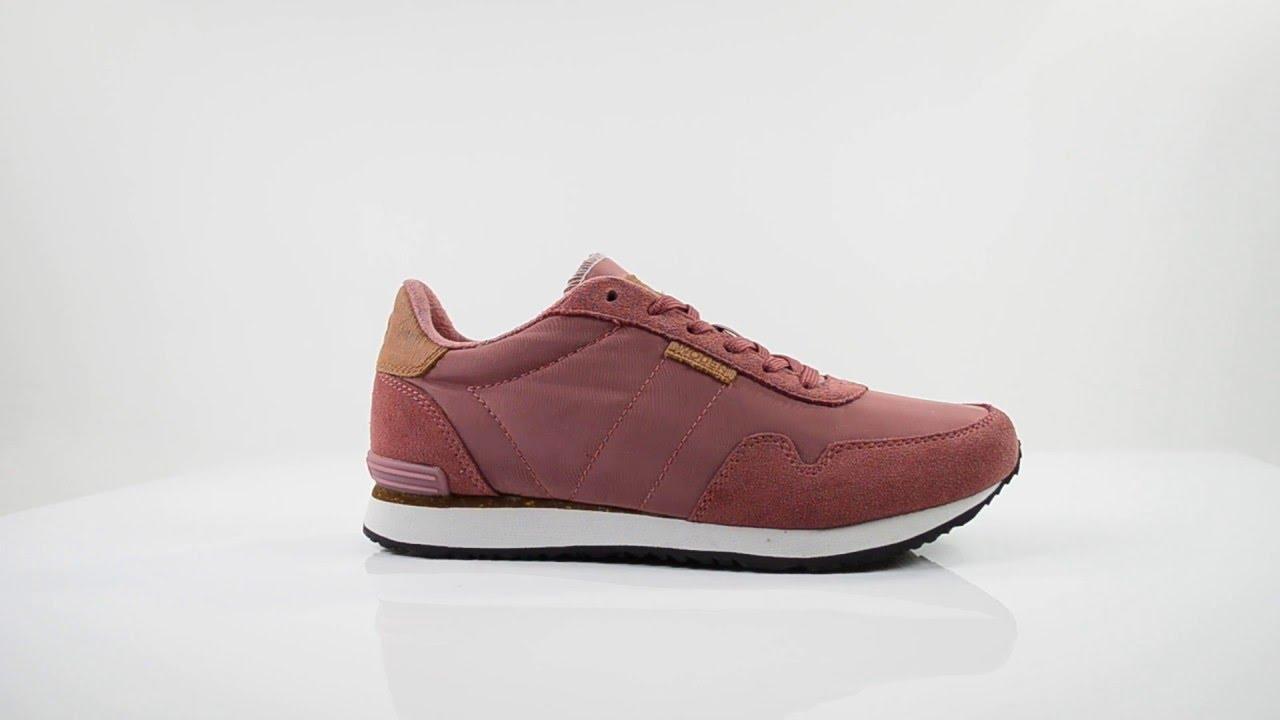 Scandi Schuhe woden sneakers schuhe schoenen nora