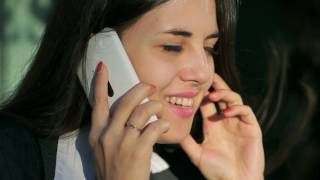 Phonegate: Cell Phone Radiation Levels Higher Than Manufacturers Claim