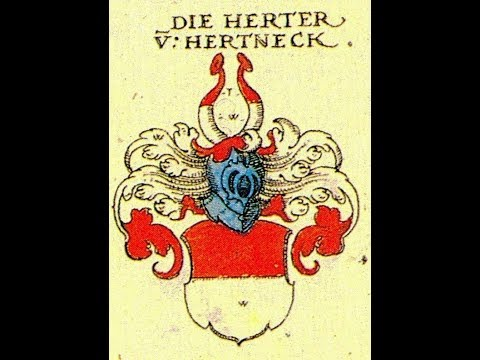 Der vergessene Sieger von Murten 1476 - Wilhelm Herter zu Hertneck