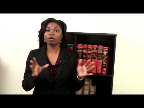 3 Reasons Why You Should Not Handle Your Own Accident Case by Fayetteville Personal Injury Attorney