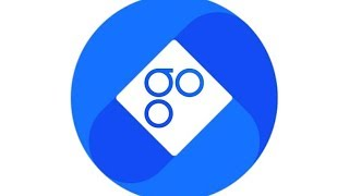 OmiseGo Plasma Update, New XRP Listing And Bitcoin Is A Commodity