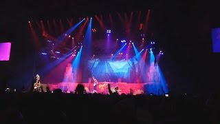 Baixar Iron Maiden - Fear of the Dark - live in Newcastle (The Book of Souls Tour)