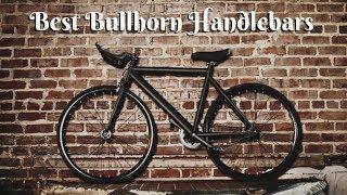 ORIGIN8 Bullhorn Handlebar