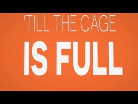 Intro de Orange is the new black (You've Got Time Kinetic Lyrics)
