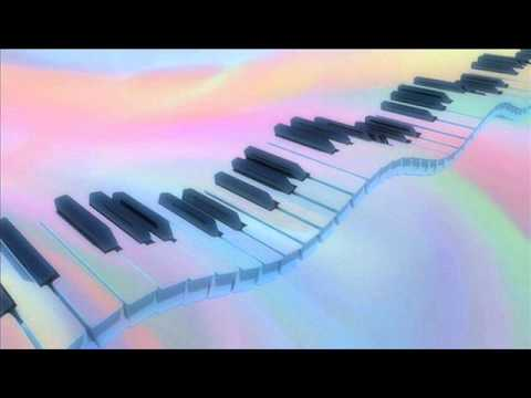 Symphony X - Sonata