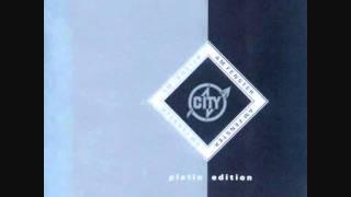 City - Am Fenster (lange studio version)