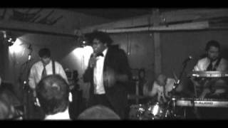 Michael Jackson at the Pilot Light pt 1 of 3