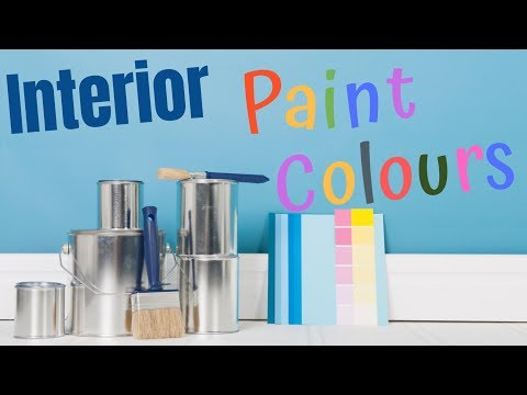 how-to-pick-the-best-paint-colors-for-the-interior-of-your-house
